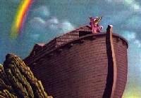 Noah-Rainbow-Praise200