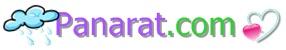 บทความคริสเตียน เรื่องราวของพระเจ้า ที่ให้กำลังใจทุกคน – Panarat.com